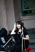 音樂氣質美女:03.JPG