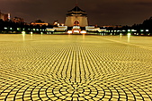 中正紀念堂 夜隨拍 (1024大圖觀賞):IMG_8572.JPG