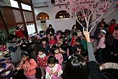 2010 花鹿班同學會聖誕趴之團體遊戲篇(上傳完畢):IMG_1623b.JPG