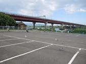 2011-07-31帶著2隻皮蛋去騎車:IMG_3649.JPG 下午活動....騎腳踏車喔