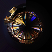 來玩翻轉地球吧:02銳化+旋轉小行星.jpg