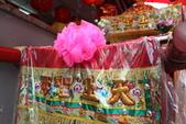 2011-04-24 農曆3/23媽祖生 板橋慈惠宮陣頭繞境:IMG_2671.JPG