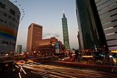 2010 -11-27 夜拍世貿101夜景 +華納空橋夜景:IMG_8857.JPG
