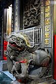 2010-11-30 板橋慈惠宮速拍:IMG_8983.JPG