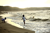 捉住夏天的尾巴:S14.JPG
