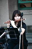 音樂氣質美女:05.JPG