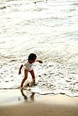 捉住夏天的尾巴:S15.JPG 小小衝浪高手