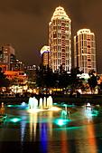 2010-11-30 新板特區夜景+螺旋光影ZOOM攝影大作戰(圖多待PO):IMG_9036.JPG
