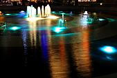 2010-11-30 新板特區夜景+螺旋光影ZOOM攝影大作戰(圖多待PO):IMG_9037.JPG