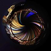 來玩翻轉地球吧:03 扭+旋轉小行星.jpg