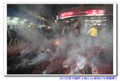 2013-02-24 元宵 內湖炸土地公:IMG_0148-1.jpg