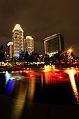 2010-11-30 新板特區夜景+螺旋光影ZOOM攝影大作戰(圖多待PO):IMG_9039.JPG