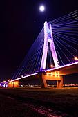 新北橋 中秋夜拍+爆胎之旅(1024大圖盡情欣賞喔):新北橋-13.JPG