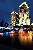 2010-11-30 新板特區夜景+螺旋光影ZOOM攝影大作戰(圖多待PO):IMG_9041.JPG