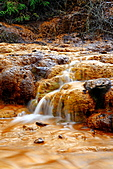 往事重提 2009年黃金瀑布,C形彎,金水公路S彎道夜拍回顧篇:IMG_4807AA.JPG