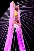 新北橋 中秋夜拍+爆胎之旅(1024大圖盡情欣賞喔):新北橋-14.JPG 彩色曬衣夾開始1