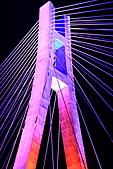 新北橋 中秋夜拍+爆胎之旅(1024大圖盡情欣賞喔):新北橋-15.JPG 彩色曬衣夾開始2
