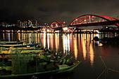 2010-11-19 關渡大橋之夜:IMG_8493.1.JPG