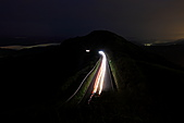 往事重提 2009年黃金瀑布,C形彎,金水公路S彎道夜拍回顧篇:IMG_4862.JPG金瓜石102公路夜曝車軌
