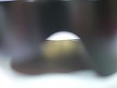 寬24 長105的光影:A00_4.jpg 虛實之間(遮光罩)