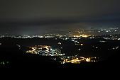 往事重提 2009年黃金瀑布,C形彎,金水公路S彎道夜拍回顧篇:IMG_4870.JPG九份山城夜景