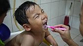 寶貝兒子紀錄區--小寶 安安:P1020472.JPG
