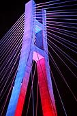 新北橋 中秋夜拍+爆胎之旅(1024大圖盡情欣賞喔):新北橋-18.JPG彩色曬衣夾開始5