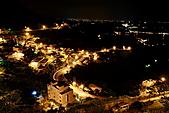 往事重提 2009年黃金瀑布,C形彎,金水公路S彎道夜拍回顧篇:IMG_4875AA.JPG