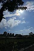 彩虹雲:彩虹雲-07.JPG
