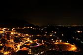 往事重提 2009年黃金瀑布,C形彎,金水公路S彎道夜拍回顧篇:IMG_4889.JPG