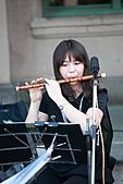 音樂氣質美女:18.JPG