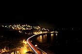 往事重提 2009年黃金瀑布,C形彎,金水公路S彎道夜拍回顧篇:IMG_4916.JPG C形彎景點