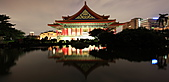 中正紀念堂 夜隨拍 (1024大圖觀賞):IMG_8591.JPG