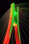 新北橋 中秋夜拍+爆胎之旅(1024大圖盡情欣賞喔):新北橋-19.JPG 彩色曬衣夾開始6