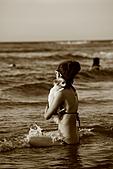 夏日 沙灘 比基尼:夏日沙灘--03.JPG