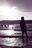 夏日 沙灘 比基尼:夏日沙灘--04.JPG 這個fu...也不賴唷!!