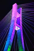 新北橋 中秋夜拍+爆胎之旅(1024大圖盡情欣賞喔):新北橋-20.JPG 彩色曬衣夾開始7