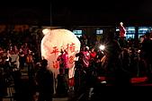 2011-02-06 平溪天燈_菁桐國小篇(天燈冉冉起飛):天燈44.JPG