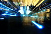 2010-11-30 新板特區夜景+螺旋光影ZOOM攝影大作戰(圖多待PO):IMG_9042.JPG 深水炸彈