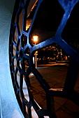 中正紀念堂 夜隨拍 (1024大圖觀賞):IMG_8597.JPG