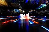 2010-11-30 新板特區夜景+螺旋光影ZOOM攝影大作戰(圖多待PO):IMG_9045.JPG