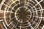 2010-11-30 新板特區夜景+螺旋光影ZOOM攝影大作戰(圖多待PO):IMG_9013.JPG 時光幻影