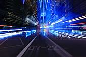 2010-11-30 新板特區夜景+螺旋光影ZOOM攝影大作戰(圖多待PO):IMG_9048.JPG