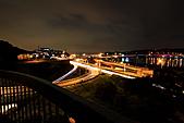 2010-11-19 關渡大橋之夜:IMG_8560.JPG