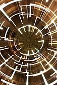 2010-11-30 新板特區夜景+螺旋光影ZOOM攝影大作戰(圖多待PO):IMG_9016.JPG