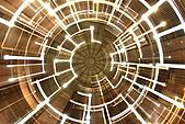 2010-11-30 新板特區夜景+螺旋光影ZOOM攝影大作戰(圖多待PO):IMG_9017.JPG