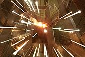 2010-11-30 新板特區夜景+螺旋光影ZOOM攝影大作戰(圖多待PO):IMG_9026.JPG 這張已經有點點破這個意外的拍攝點囉~!...呵呵~保留一些些不能再洩底了~! 保留一些夢幻吧~!!??