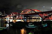 2010-11-19 關渡大橋之夜:IMG_8486.JPG