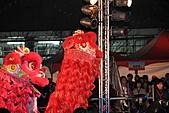 2011-02-06 平溪天燈_菁桐國小篇(天燈冉冉起飛):IMG_7692T.JPG