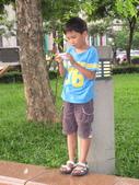 2011-08-05 帶小孩去溜滑梯兼夜拍(新版特區):IMG_3735.JPG